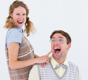 6 Exciting Reasons to Lie to Your Spouse