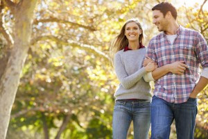 The 5 Affirmations Every Wife Should Hear From Their Husband Every Day