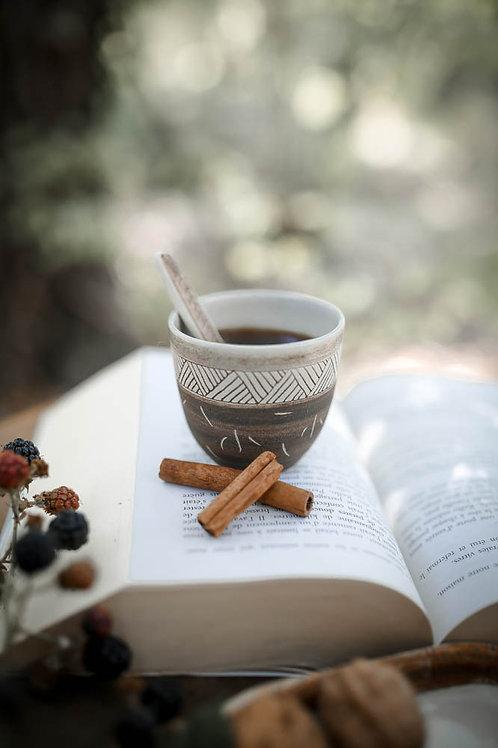 Tasse à café, expresso