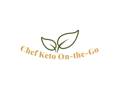 What is Chef Keto On The Go?