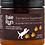 Thumbnail: Baie Run Dog Turmeric+ Supplement