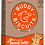Thumbnail: Buddy Biscuits Oven Baked Crunchy Treats 16 oz