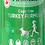 Thumbnail: FirstMate Dog Grain Free Cans 12.2 oz