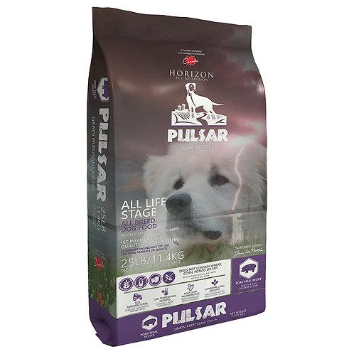 Pulsar Pork 11.4KG