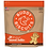 Thumbnail: Buddy Biscuits Oven Baked Crunchy Treats  3.5 lb