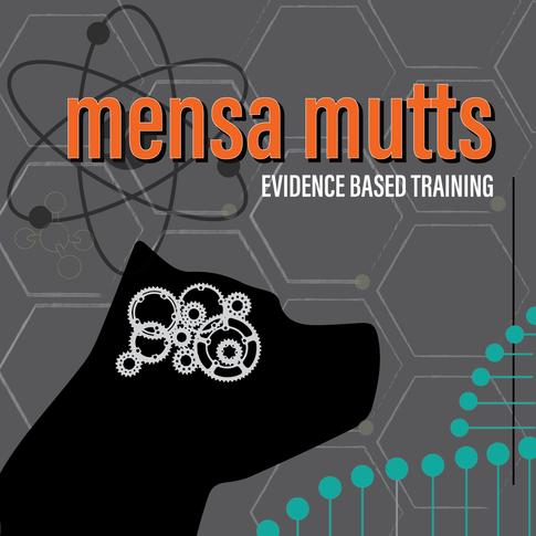 MENSA MUTTS
