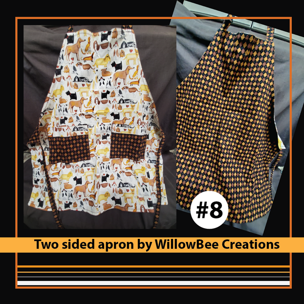 WillowBee Creations