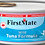 Thumbnail: FirstMate Cat LID GF Cans 5.5 oz