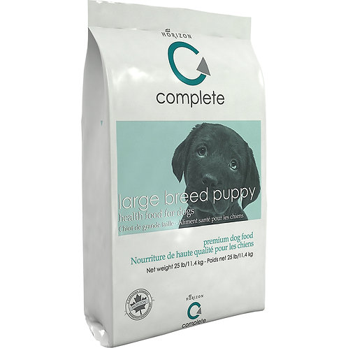 Horizon Complete Large Breed Puppy 11.4KG