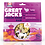 Thumbnail: Great Jack's Dog Treats Freeze Dried 28g