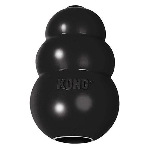 KONG Extreme Black