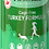 Thumbnail: FirstMate Cat LID Grain Free 12.2 oz