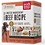 Thumbnail: HK Dog Dehydrated LID Beef & Chickpea Grain Free