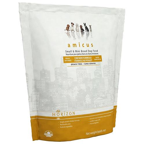Amicus Chicken 5KG