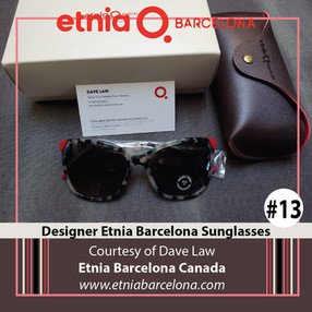 Etnia sunglasses 13-01.jpg