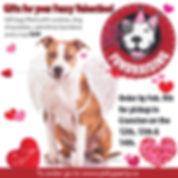 Valentines-01-01.jpg