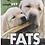 Thumbnail: BIOLOGICVET BioFATS