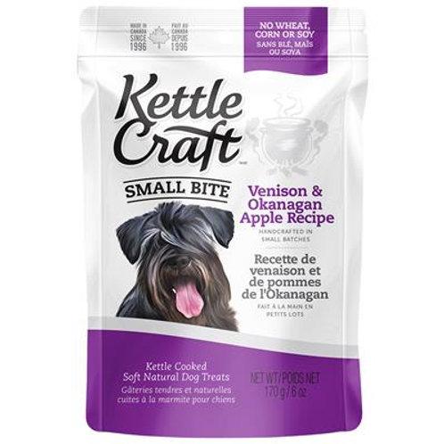 Kettle Craft Soft Training Treats 170g