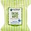 Thumbnail: earthbath Travel Wipes 28 ct
