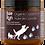 Thumbnail: Baie Run Dog/Cat Organic Coconut Oil