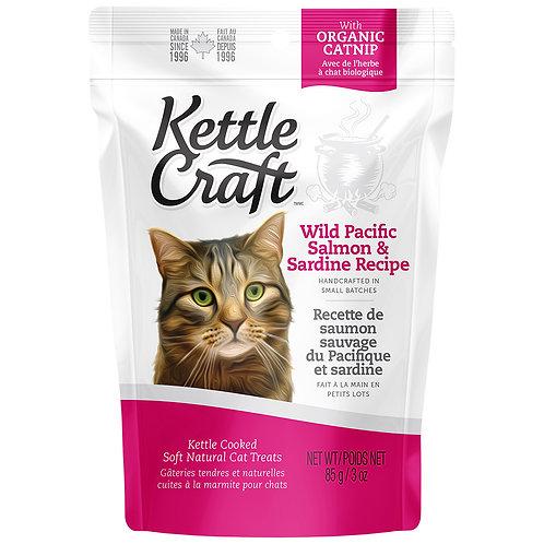 Kettle Craft Soft Training Treats 85g
