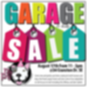 Garage Sale-01.png