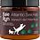 Thumbnail: Baie Run Dog/Cat Atlantic Sea Kelp