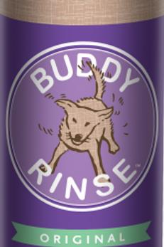 Buddy Wash K9 Shampoo+Conditioner 16OZ