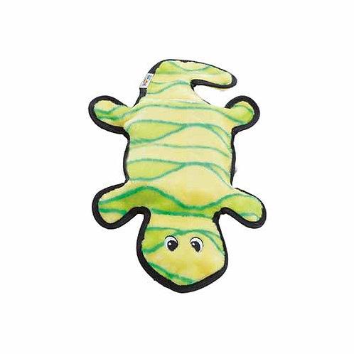 Invincibles Gecko 2 Squeaks
