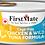 Thumbnail: FirstMate Cat GF 50/50  Cans 5.5 oz