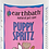Thumbnail: earthbath Deodorizing Spritz 8 oz