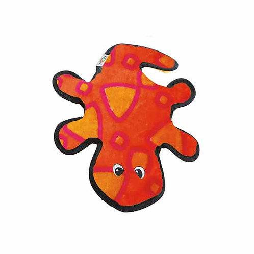Invincibles Gecko 4 Squeaks
