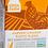 Thumbnail: Open Farm Rustic Blend 5.5 oz