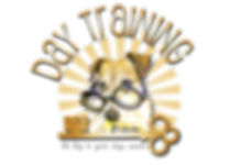 Day training logo.png