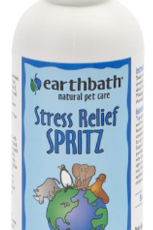 earthbath Deodorizing Spritz 8 oz