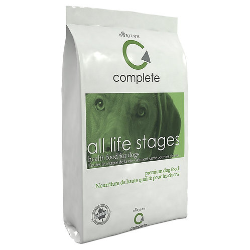Complete All Life Stages Adult 11.4KG