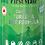 Thumbnail: FirstMate Dog GFriendly Cans 12.2 oz