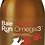 Thumbnail: Baie Run Canine Omega 3