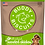 Thumbnail: Buddy Biscuits Soft & Chewy Treats 6 oz
