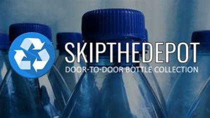 skipthedepot_blurb-300x169.jpg