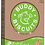 Thumbnail: Buddy Biscuits Crunchy Teeny Treats  8 oz