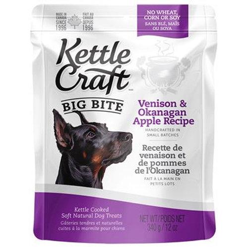 Kettle Craft Soft Training Treats 340g