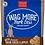 Thumbnail: WMBL Oven Baked Treat  3 lb