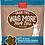 Thumbnail: WMBL Soft&Chewy GF Treats 5 oz