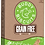 Thumbnail: Buddy Biscuits Grain Free Crunchy Teeny Treats 7 oz