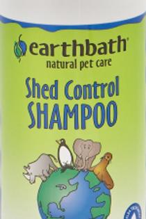 earthbath Shampoo/Conditioner 16 oz