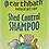 Thumbnail: earthbath Shampoo/Conditioner 16 oz