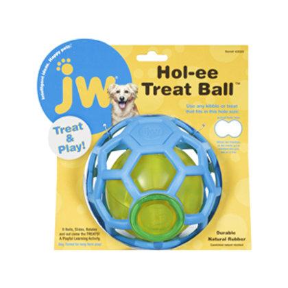 JW Holee Treat ball