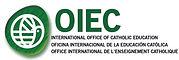 OIEC logo trilingue.jpg
