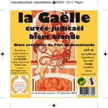 etiquettejudicael - copie.png